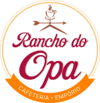 Rancho do Opa